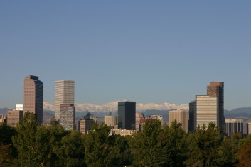 ERC serving Denver and Jefferson Counties