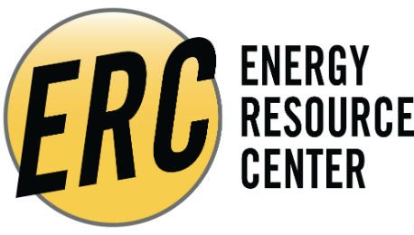 www.erc-co.org/