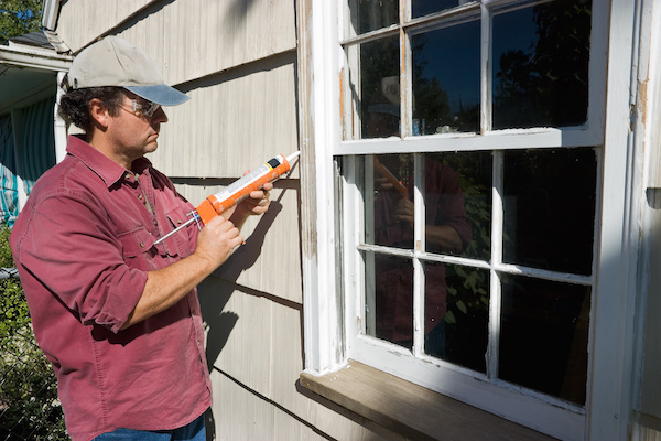 7 Things You Can Do This Fall To Prepare Your Home For Winter