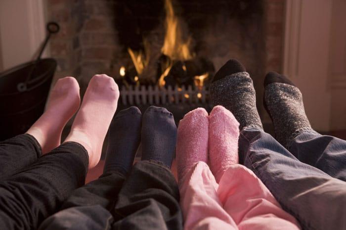 fireplace-saftey-maintenance