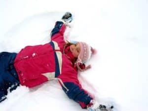 safe-warm-winter