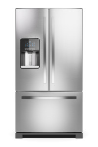 Cost Savings on Energy Star Certified Appliances