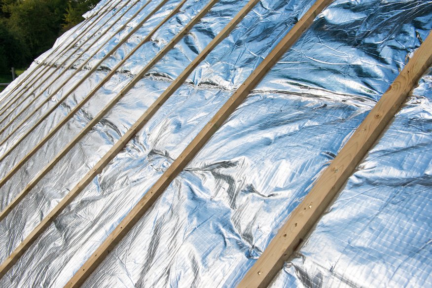 What You Need to Know About Insulation to Reduce Utility Bills