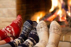 Winterize Colorado Home