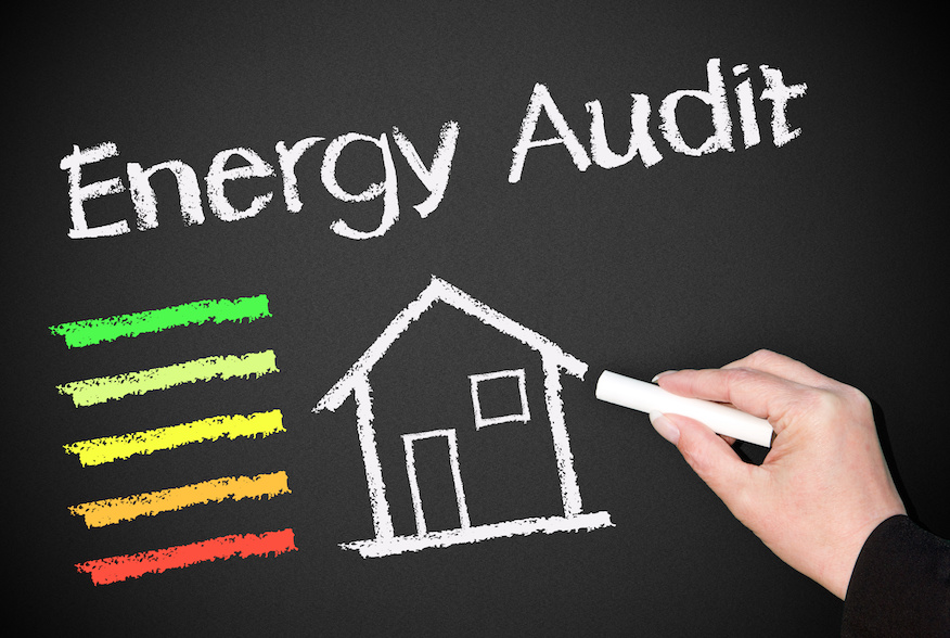 How to Decide if You Need a Home Energy Audit